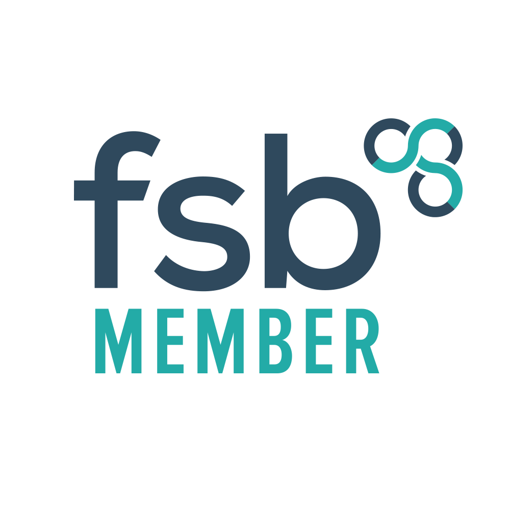 Federation of Small Business Member