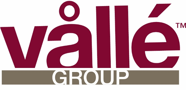 Valle Group Logo