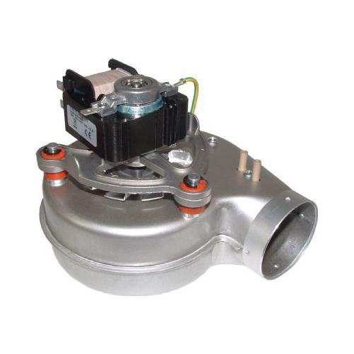 Air Water Heaters & Boilers 60FF Fan