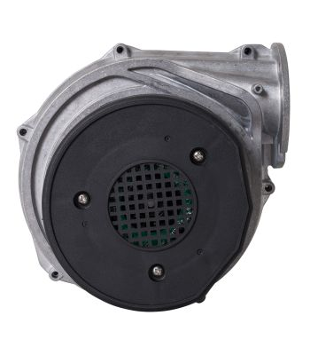 Baxi Replacement Boiler Fan Assembly 5121447