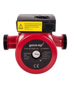Boiler-m8 25/80 'B' Semi-Commercial Rated Central Heating Circulating Pump