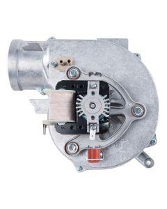Vaillant Fan Turbomax 0020020008 Fan Assembly