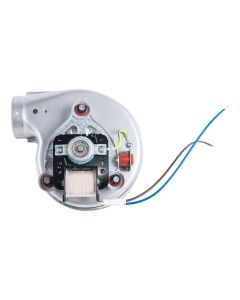 Baxi Solo 2 Replacement Fan Assembly 229421