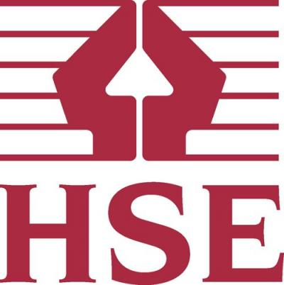 Gas Fitter Jailed for Six Months