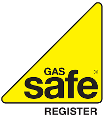 More than a million households put at risk by illegal gas fitters